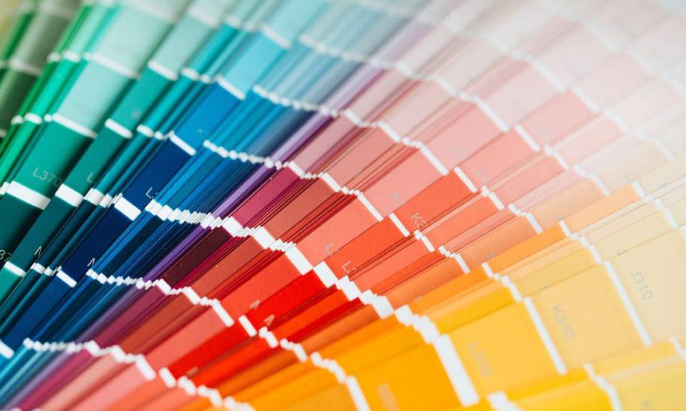 painting-paint-colorful-colors